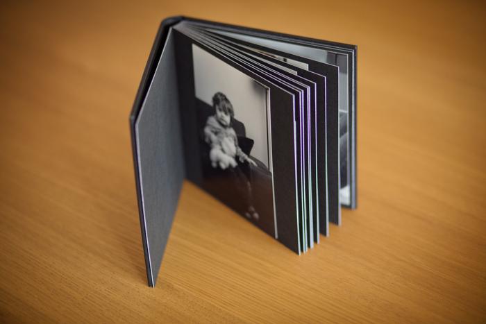 david-ferriere-photographe-2011-MiniAlbum-16x16-8