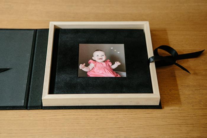 david-ferriere-photographe-2013-david-ferriere-photographe-rennes-coffret-album-portrait-002