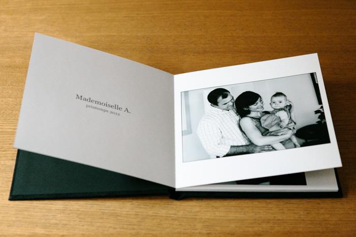 david-ferriere-photographe-2013-david-ferriere-photographe-rennes-coffret-album-portrait-005