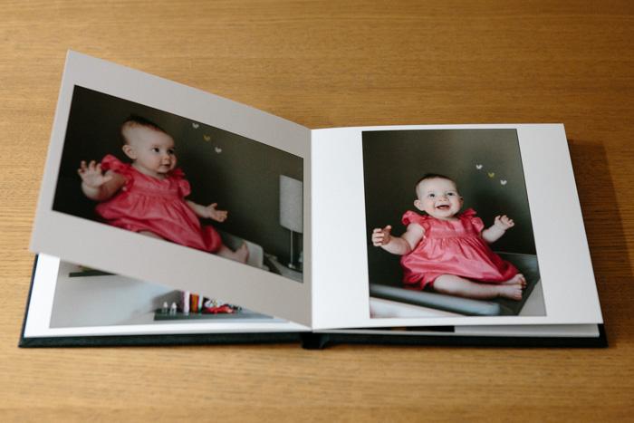 david-ferriere-photographe-2013-david-ferriere-photographe-rennes-coffret-album-portrait-006