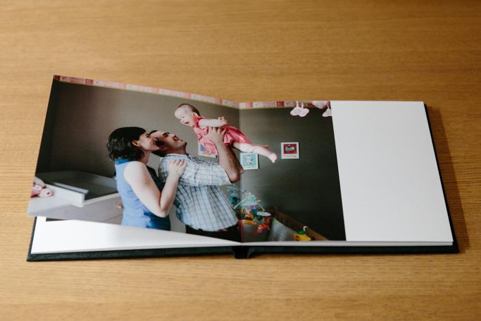 david-ferriere-photographe-2013-david-ferriere-photographe-rennes-coffret-album-portrait-007