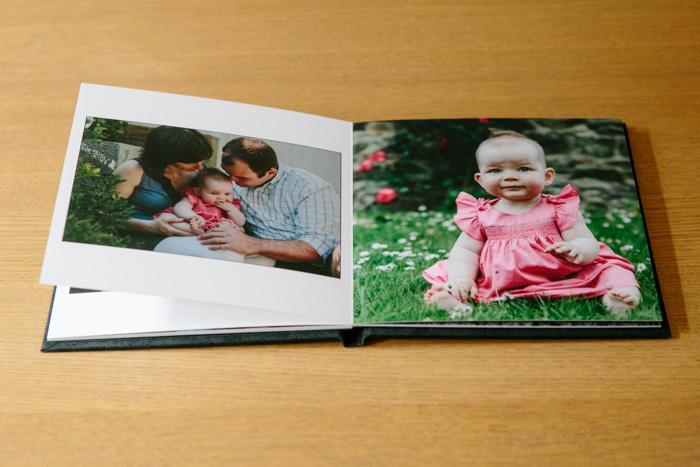 david-ferriere-photographe-2013-david-ferriere-photographe-rennes-coffret-album-portrait-008