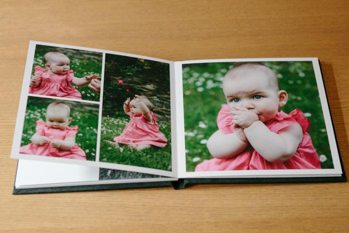 david-ferriere-photographe-2013-david-ferriere-photographe-rennes-coffret-album-portrait-009