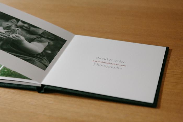 david-ferriere-photographe-2013-david-ferriere-photographe-rennes-coffret-album-portrait-010