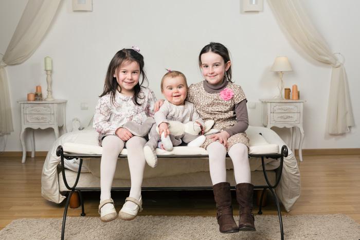photographe enfant rennes