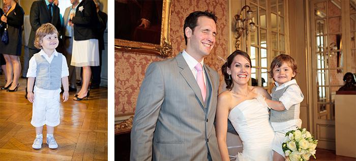 photographe-mariage-mairie-de-rennes-et-chateau-de-la-robinais-bain-de-bretagne-17