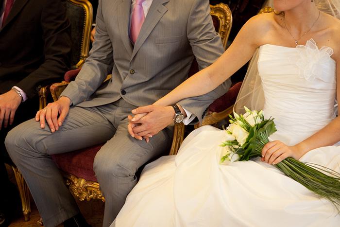 photographe-mariage-mairie-de-rennes-et-chateau-de-la-robinais-bain-de-bretagne-18