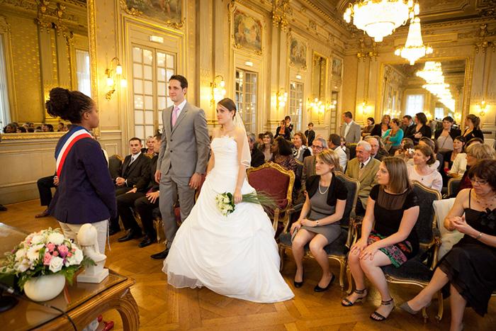 mariage civil mairie de rennes