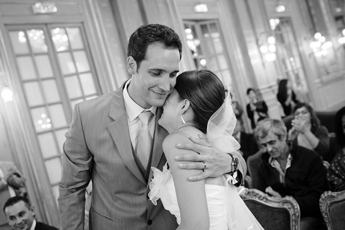 reportage photo mariage civil rennes photographe