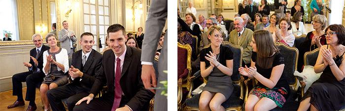 photographe-mariage-mairie-de-rennes-et-chateau-de-la-robinais-bain-de-bretagne-25