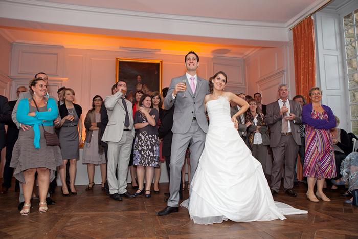 photographe-mariage-mairie-de-rennes-et-chateau-de-la-robinais-bain-de-bretagne-32