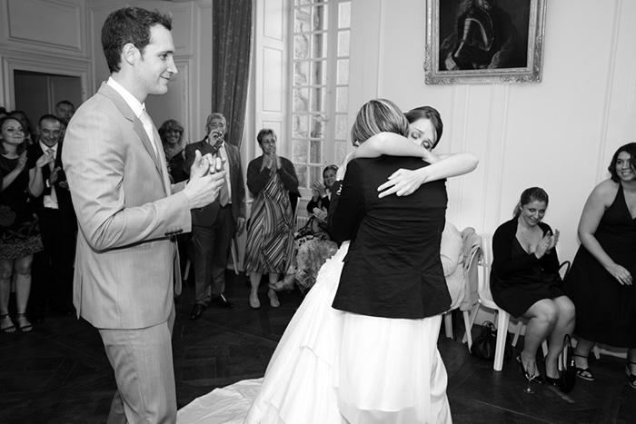 photographe-mariage-mairie-de-rennes-et-chateau-de-la-robinais-bain-de-bretagne-33