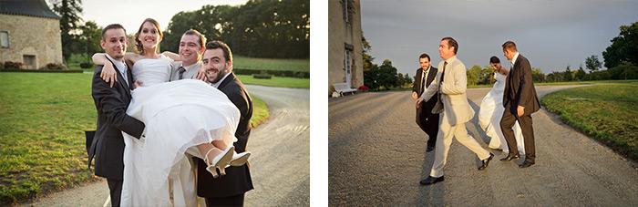 photographe-mariage-mairie-de-rennes-et-chateau-de-la-robinais-bain-de-bretagne-35
