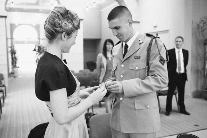 david-ferriere-photographe-de-mariage-en-bretagne-mariage-intimiste-13