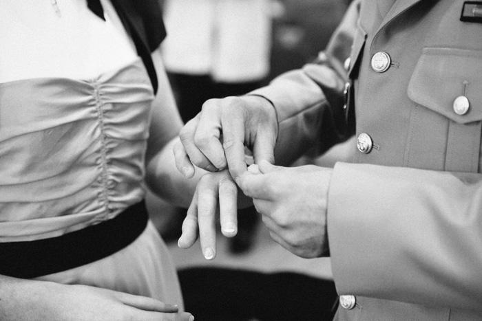 david-ferriere-photographe-de-mariage-en-bretagne-mariage-intimiste-15