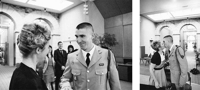 david-ferriere-photographe-de-mariage-en-bretagne-mariage-intimiste-17