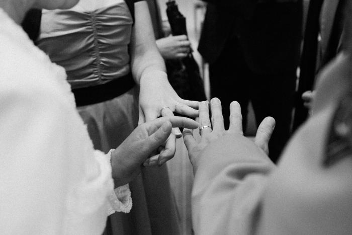 david-ferriere-photographe-de-mariage-en-bretagne-mariage-intimiste-19
