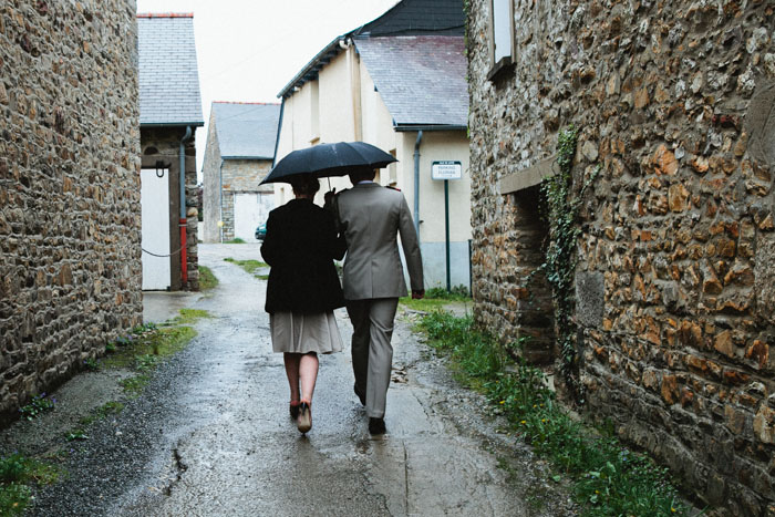 david-ferriere-photographe-de-mariage-en-bretagne-mariage-intimiste-21