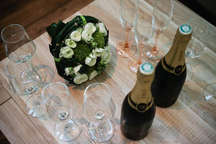 david-ferriere-photographe-de-mariage-en-bretagne-mariage-intimiste-23