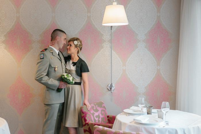 david-ferriere-photographe-de-mariage-en-bretagne-mariage-intimiste-24
