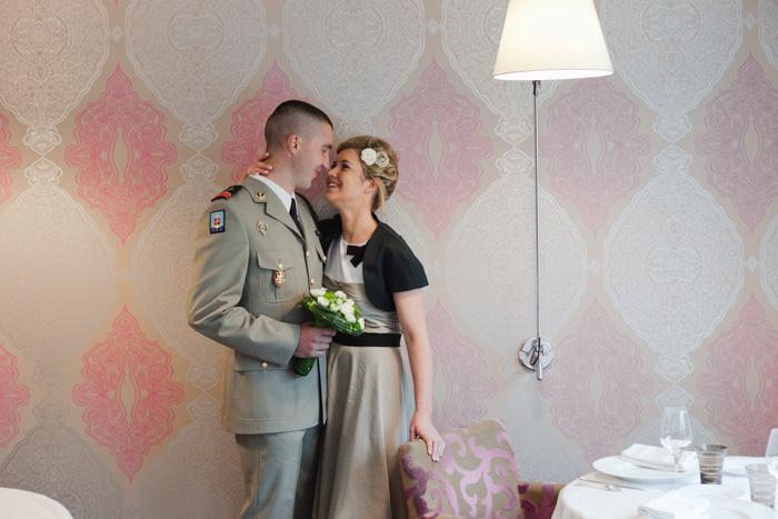 david-ferriere-photographe-de-mariage-en-bretagne-mariage-intimiste-25