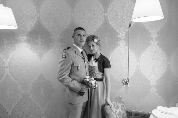 david-ferriere-photographe-de-mariage-en-bretagne-mariage-intimiste-26
