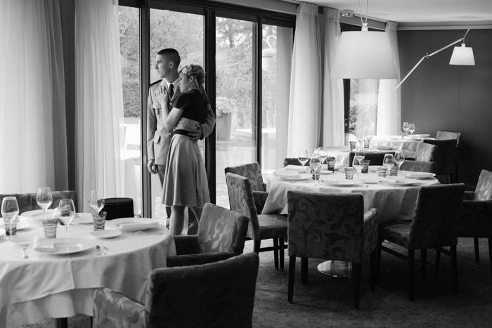 david-ferriere-photographe-de-mariage-en-bretagne-mariage-intimiste-28