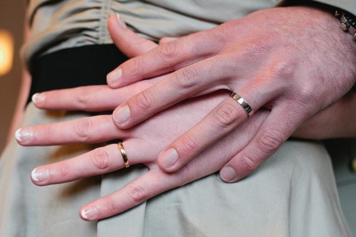 david-ferriere-photographe-de-mariage-en-bretagne-mariage-intimiste-30