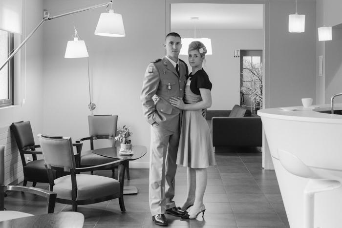 david-ferriere-photographe-de-mariage-en-bretagne-mariage-intimiste-31