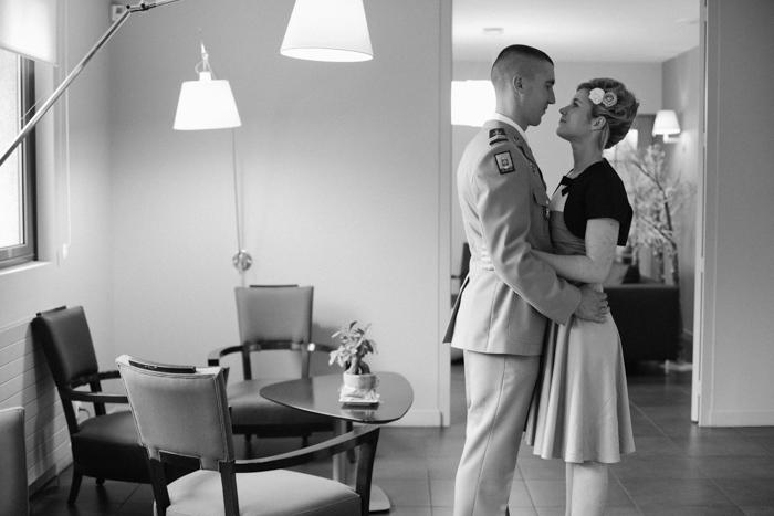david-ferriere-photographe-de-mariage-en-bretagne-mariage-intimiste-32