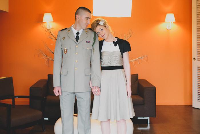 david-ferriere-photographe-de-mariage-en-bretagne-mariage-intimiste-33