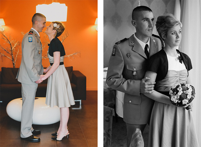 david-ferriere-photographe-de-mariage-en-bretagne-mariage-intimiste-34