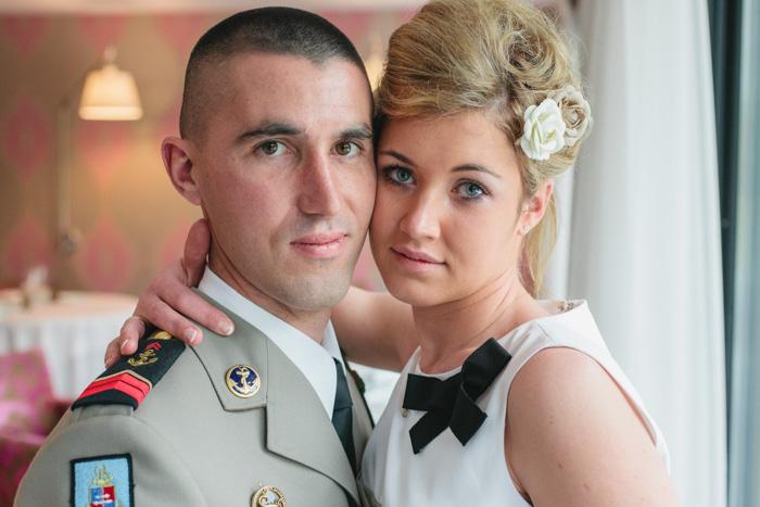 david-ferriere-photographe-de-mariage-en-bretagne-mariage-intimiste-36