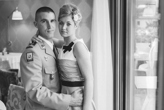 david-ferriere-photographe-de-mariage-en-bretagne-mariage-intimiste-37