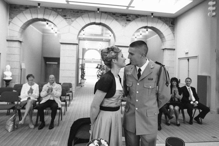 david-ferriere-photographe-de-mariage-en-bretagne-mariage-intimiste-7