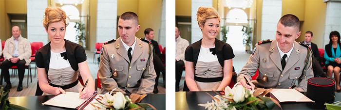 david-ferriere-photographe-de-mariage-en-bretagne-mariage-intimiste-9
