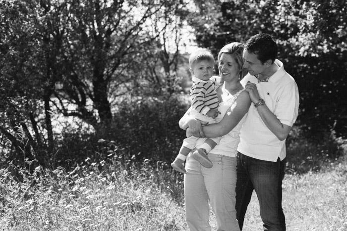 david-ferriere-photographe-portrait-de-famille-rennes-ille-et-vilaine-2
