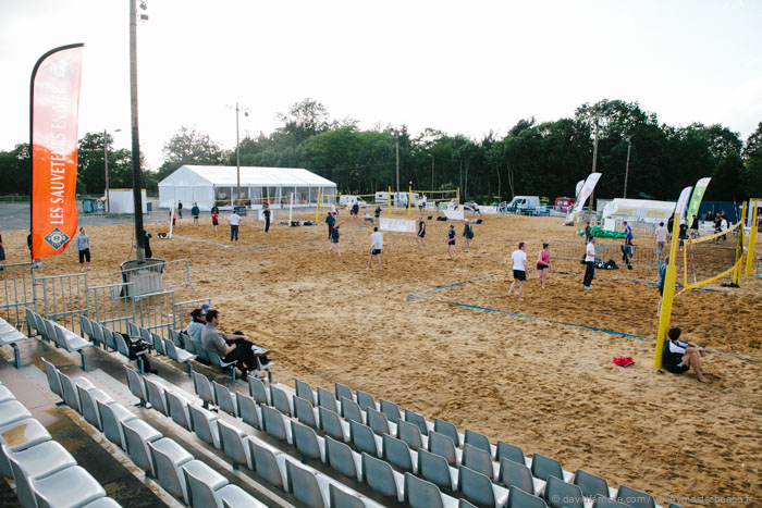 david-ferriere-photographe-20120607-volley-master-beach-rennes-2012-001