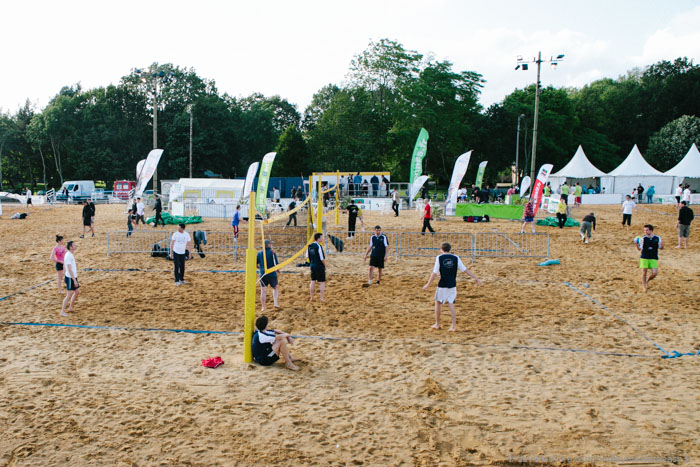 david-ferriere-photographe-20120607-volley-master-beach-rennes-2012-002