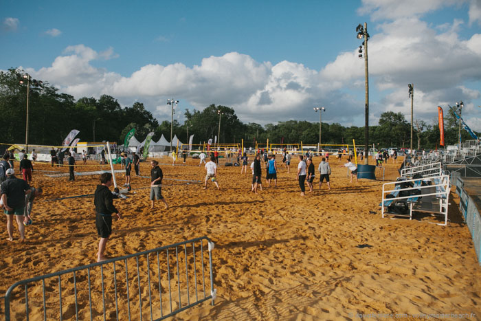 david-ferriere-photographe-20120607-volley-master-beach-rennes-2012-022