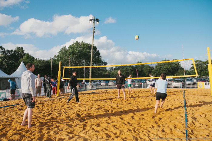 david-ferriere-photographe-20120607-volley-master-beach-rennes-2012-033