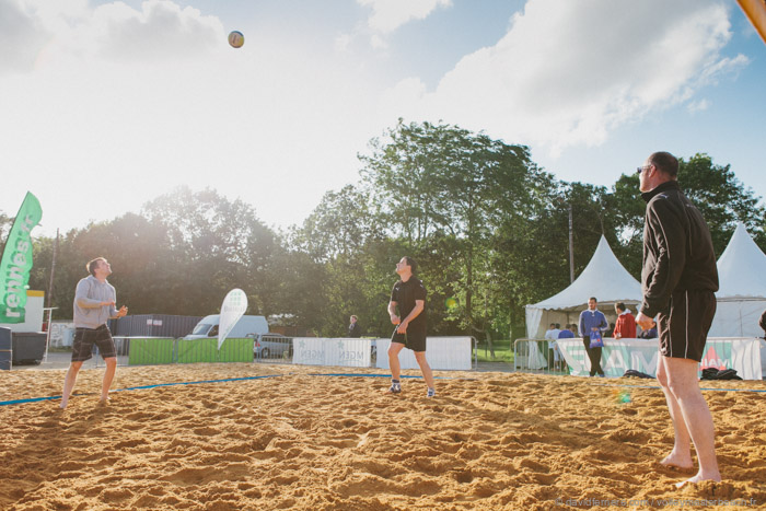david-ferriere-photographe-20120607-volley-master-beach-rennes-2012-034