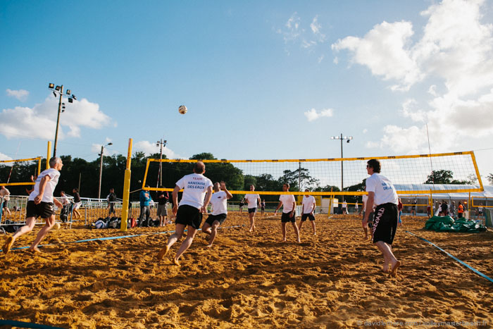david-ferriere-photographe-20120607-volley-master-beach-rennes-2012-044