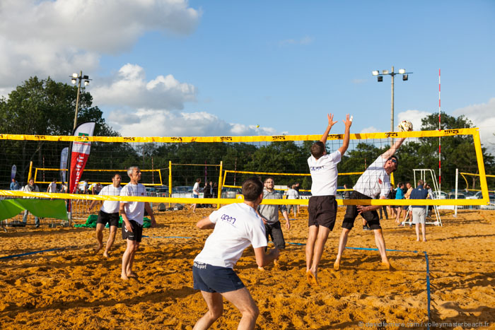 david-ferriere-photographe-20120607-volley-master-beach-rennes-2012-054