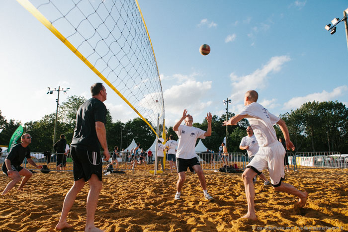 david-ferriere-photographe-20120607-volley-master-beach-rennes-2012-077