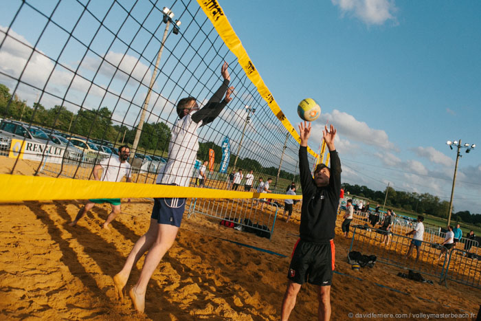 david-ferriere-photographe-20120607-volley-master-beach-rennes-2012-095