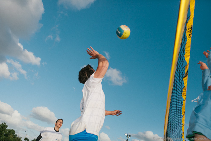 david-ferriere-photographe-20120607-volley-master-beach-rennes-2012-097