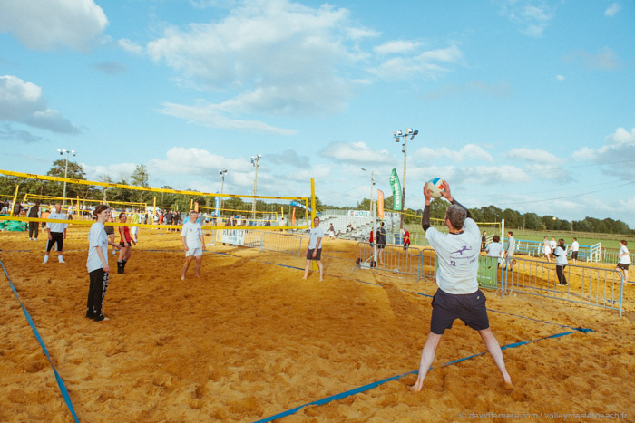 david-ferriere-photographe-20120607-volley-master-beach-rennes-2012-109