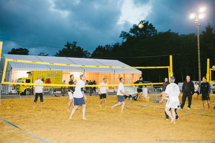 david-ferriere-photographe-20120607-volley-master-beach-rennes-2012-176