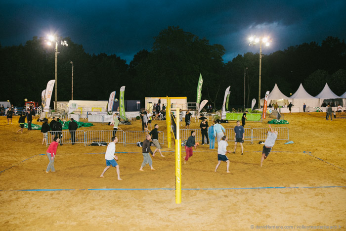 david-ferriere-photographe-20120607-volley-master-beach-rennes-2012-184